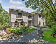 1978 Knollwood  Road, Muttontown image