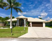 5445 NW Dunn Road, Port Saint Lucie image