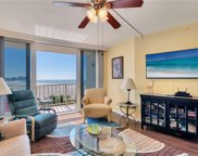 58 N Collier Blvd Unit 707, Marco Island image