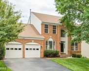 5109 WHISPER WILLOW DRIVE, Fairfax image