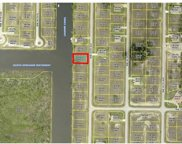 2820 NW 46th AVE, Cape Coral image