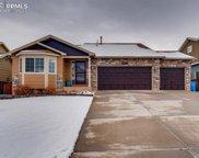 2064 Bucolo Avenue, Colorado Springs image