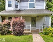 2113 Winsburg Dr, Kennesaw image
