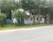 28 Main  Street, Parksville image