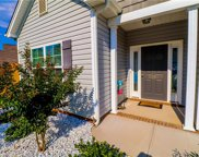 5366 Holbein Gate Road, Walkertown image