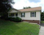 2909 Westgate Drive, High Point image