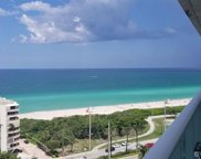100 Bayview Dr Unit #1714, Sunny Isles Beach image