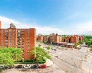 110-11 Queens  Boulevard Unit #8A, Forest Hills image