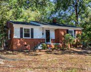 2409 Boswell Road, Raleigh image