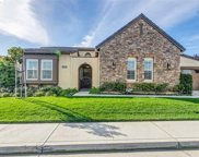 1509 Symphony Circle, Brentwood image