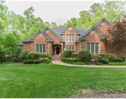 15501 Chesdin Landing Place, Chesterfield image