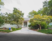 474 Cherokee Blvd, Knoxville image