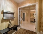 6021 Silver King BLVD Unit 1105, Cape Coral image