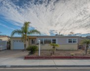 1219 Downing St, Imperial Beach image