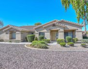 3906 N 188th Avenue, Litchfield Park image
