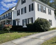 9 Lehner Street, Wolfeboro image