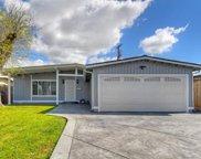 10250 Endfield Way, San Jose image