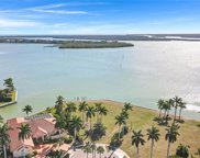 991 Scott Dr, Marco Island image