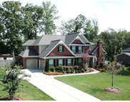 5736  Kool Springs Drive, Mint Hill image