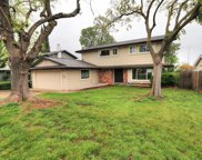 6712  HILLGLEN Way, Fair Oaks image
