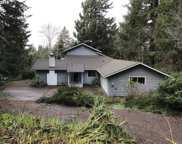 5966 VIEW  CT, Florence image