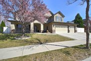 456 W Bear Track Dr, Meridian image