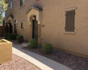 1350 S Greenfield Road Unit #2231, Mesa image