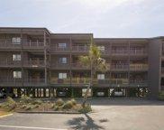 108 N Ocean  Blvd Unit 102, North Myrtle Beach image