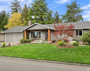 865 170th Place NE, Bellevue image