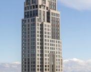 451 E Grand Avenue Unit #4601, Chicago image
