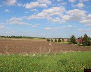35981 Sharon Prairie, Le Sueur image