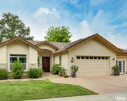 7620 Sycamore Drive, Citrus Heights image