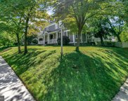 3916 Blackthorn St, Chevy Chase image