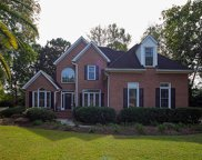 1254 Chrismill Lane, Mount Pleasant image