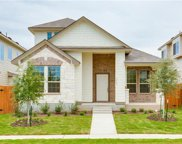 352 South Brook Dr, Leander image