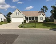4805 Split Rail Drive, Wilmington image
