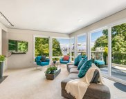 1717 Ferry Ave SW, Seattle image