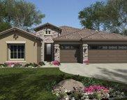 9818 Blountsville, Bakersfield image