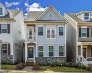 10222 NUTHATCH DRIVE, New Market image