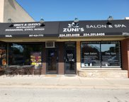 3916 West Touhy Avenue, Lincolnwood image