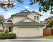 17520 Spring Lane Ave, Marysville image