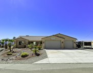 3358 La Paz Dr, Lake Havasu City image