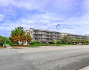 201 N Ocean Blvd. Unit 235, North Myrtle Beach image