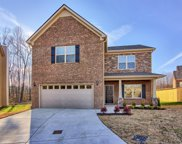 7508 Beechnut Way, Fairview image