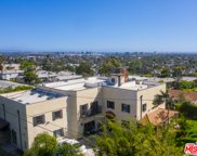 12234  Everglade St, Los Angeles image