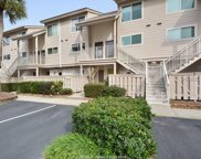 15 Deallyon Avenue Unit #81, Hilton Head Island image