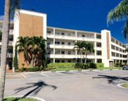 2052 Hythe C Unit #4052, Boca Raton image