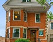 4950 N Claremont Avenue Unit #2, Chicago image
