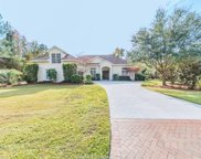 36 Meridian Point Drive, Bluffton image