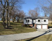 13914 116th  Street, Fishers image